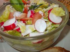 Potato Salad, Vegetable Salads, Potatoes, Vegetables, Dressings, Ethnic Recipes, Food, Meal, Potato