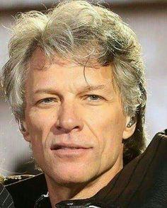Jon Bon Jovi #2017