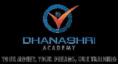 Dhanashri Academy with his years of experience will help you through each step. From the right tools to the right information. He will simplify financial jargons like Equities, #Commodities, #MutualFunds, Derivatives or IPOs. So that you know exactly when, where, and how much to invest.