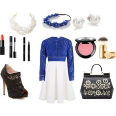 Designer Clothes, Shoes & Bags for Women Folk, Shoe Bag, Polyvore, Stuff To Buy, Shopping, Shoes, Collection, Design, Women