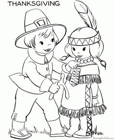 The 60 Best Holiday Coloring Pages Images On Pinterest