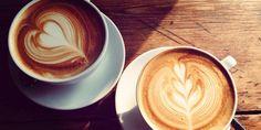 Kaffeekapseln sollen teurer werden - oe24.at