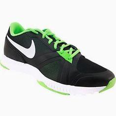 Nike Air Epic Speed  #asics #asicsmen #asicsman #running #runningshoes #runningmen #menfitness