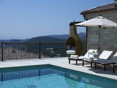 Standard Villa with Private Swimming Pool, www.salvator.gr