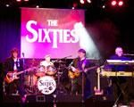 Counterfeit Sixties The Brunton, Ladywell Way, Musselburgh, EH21 6RU Saturday 28th February 2015 8:00pm  A welcome return to this fantastic showcase of the great bands of this unforgettable time; The Beatles, The Rolling Stones, The Who, The Dave Clark Five, The Kinks, The Monkees to name but a few.  Counterfeit Sixties encompasses everything from that period from the clothes that were worn to flashbacks from television history including programmes and adverts.