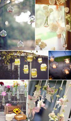 decoration_salle_soliflore_vase_photophore_suspendu