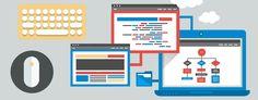 Digital Literacy & IT Skills http://quizans.com