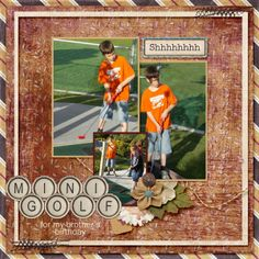 I used pieces from a new kit called She Got Lost in a Book by Wendy Tunison which can be found here: http://www.scraps-n-pieces.com/store/index.php?main_page=index&manufacturers_id=18&sort=20a&viewAll=true and for a short time each piece is only $1.00