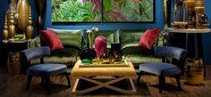 Интернет-магазин дорогой мебели, света и аксессуаров MHLIVING.RU - салон эксклюзивной мебели и элитного декора для дома с доставкой по Москве и России