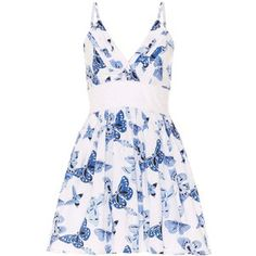Mela loves London day summer dress London, Summer Dresses, Fashion, Moda, Fashion Styles, Fasion, Summer Outfits, Summertime Outfits, Summer Outfit