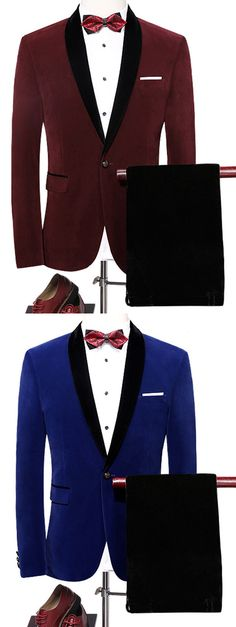 Great looking latest mens fashion 52324 Latest Mens Fashion, Mens Fashion Shoes, Men's Fashion, Blazer For Men Fashion, Men Blazer, Nye Outfits, Fresh Outfits, Blazer For Men Wedding, Wedding Suits