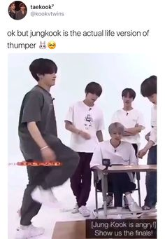 Kookie Bts, Bts Taehyung, Bts Bangtan Boy, Bts Funny Videos, Bts Memes Hilarious, Foto Bts, Bts Photo, K Pop, V Bts Wallpaper