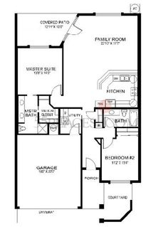 Plain Simple Floor Plans With moreover Cottage House Plans One as well 126593439501190831 as well Bathroom Remodeling Gallery additionally 5x7 Bathroom Layout   Houzz   Photos Bathroom Size  pact 6778e882217ffcbe. on small bath makeover ideas