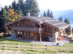 charpente-vieux-bois-32.jpg (Image JPEG, 1333 × 1000 pixels)