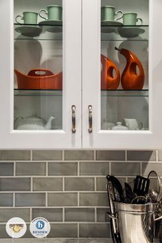 Just Look How These Fabuwood Cabinets Tie This Kitchen Together Fabuwood Cabinetry