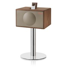 Geneva Sound System Model L. Definitely getting this. Lots of boom for your bucks