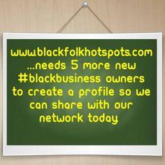 www.blackfolkhotspots.com?utm_content=buffer4658a&utm_medium=social&utm_source=pinterest.com&utm_campaign=buffer