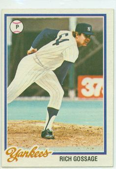 Electronics, Cars, Fashion, Collectibles, Coupons and Baseball Star, Football And Basketball, Baseball Cards, Ny Yankees, The Good Old Days, Trading Cards, Mlb, Stars, Picture Cards