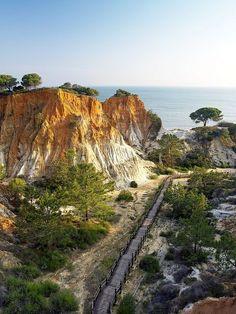 Pine Cliffs Residence, Albufeira, Albufeira, Portugal