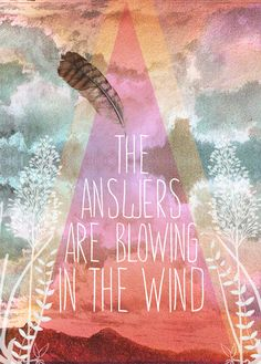 The Wind Whispers.The answers are blowing in the wind Bohemian Style Home, Gypsy Style, Hippie Style, Boho Chic, Bohemian Lifestyle, Words Quotes, Wise Words, Sayings, Hippie Love