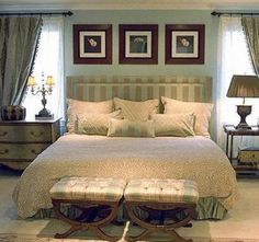 Candice Olson Master Bedroom Designs | candice olson bedroom collection 500x470px