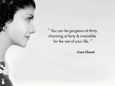 Poem Quotes, Qoutes, Poems, Corporate Bytes, Strength Of A Woman, Great Women, Beautiful Women, Successful Women, Strong Quotes