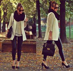 Dajana B. - Simplicity