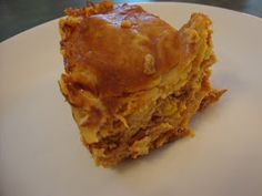 A Busy Mom's Slow Cooker Adventures: Mexican Breakfast Casserole