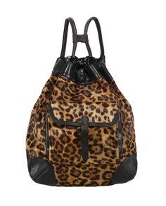 Backpack & Bags-RH | Alpha E-commerce