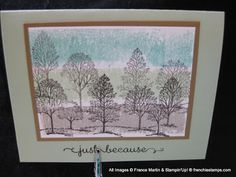 Stamp & Scrap with Frenchie: Painter Tape for Masculine Monday