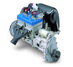 rotax kart engines - Google Search