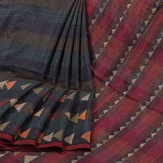 Buy Online Bengal Weaves Saris Karomi - one stop destination for shopping at Best Prices in India. Select from a wide range of collections available from top brands.