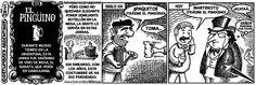 Winner comic. Concurso Federal de Historietas(Ministerio de Cultura de La Nación) (2016)
