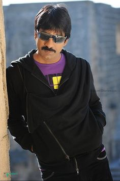 Hd Photos, Cover Photos, Ravi Teja, Facebook Profile Picture, Whatsapp Dp, Attractive People, Photo Wallpaper, Celebrities, Wallpapers