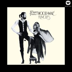 Fleetwood Mac : Rumours