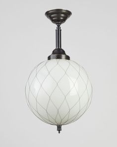 1000 images about sorenson lanterns and pendants on pinterest lanterns pendants and burnham - Sorenson lantern ...
