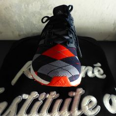 Adidas x Krisvanache Ultraboost  In store and online www.civiconove.com