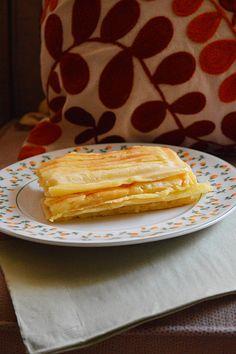 Cozinha Tosca de Marina: Pão de Queijo Express http://www.2beauty.com.br/blog/2014/02/27/cozinha-tosca-de-marina-pao-de-queijo-express/ #receitas