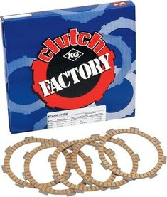 Pin On Drivetrain And Transmission Motorcycle Parts And Accessories