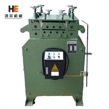 Steel Coil Leveling Machine for Thin Material #industrialdesign #industrialmachinery #sheetmetalworkers #precisionmetalworking #sheetmetalstamping #mechanicalengineer #engineeringindustries #electricandelectronics