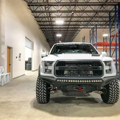 Stand out from the crowd with some Addictive Desert Designs. #ford #fordraptor #fordf150raptor #f150 #trucks