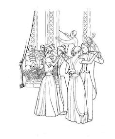 titanic coloring pages with people in the water | coloring pages ... - Titanic Coloring Pages Printable
