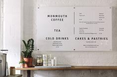 Melanie Giles Cafe / Bradford