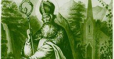 Catholic News, Pilgrimage, Trinidad, Around The Worlds, Painting, Art, Saints, Wild Spirit, The Birth Of Christ