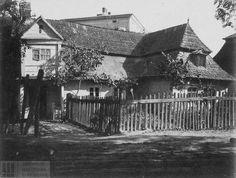 Fot. ANK, 1899 rok.
