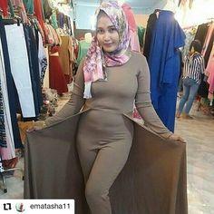 Islamic Fashion, Muslim Fashion, Hijab Fashion, Islamic Girl, Hijab Stile, Hijab Chic, Girl Hijab, Beautiful Hijab, Muslim Women