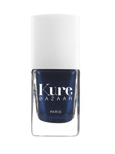 Catwalk Nail Trends From Paris Fashion Week - Eluxe Magazine