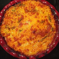 cheesy, delicious, and packed with our New Mexico chile flavor, then this recipe will definitely fulfill your chile cravings. With two of the main ingredients being green chile and cheese, how could you go wrong? You can& Ingredients c But Mexican Dishes, Mexican Food Recipes, Mexican Cooking, Enchiladas, Chili Relleno Casserole, Green Chili Recipes, Chilli Recipes, Sauce Recipes, Hatch Chili