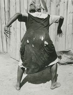 Madagascar, Graciela Iturbide 1991