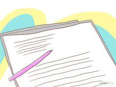 help me with term paper Premium Academic 24 pages A4 (British/European) CSE